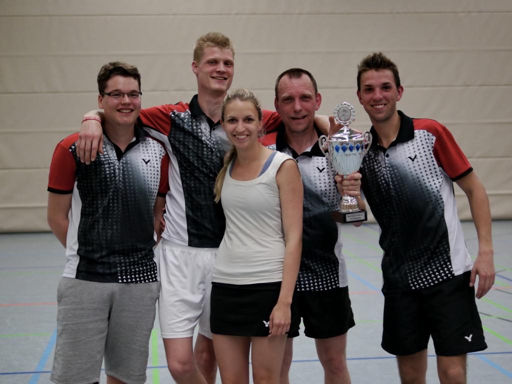 Badminton_Vereinsturnier_15