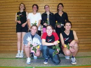 Frauen_2006