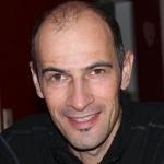Michael Nawrath