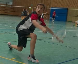 Lars Nawrath (U15)