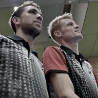Philipp und Paren